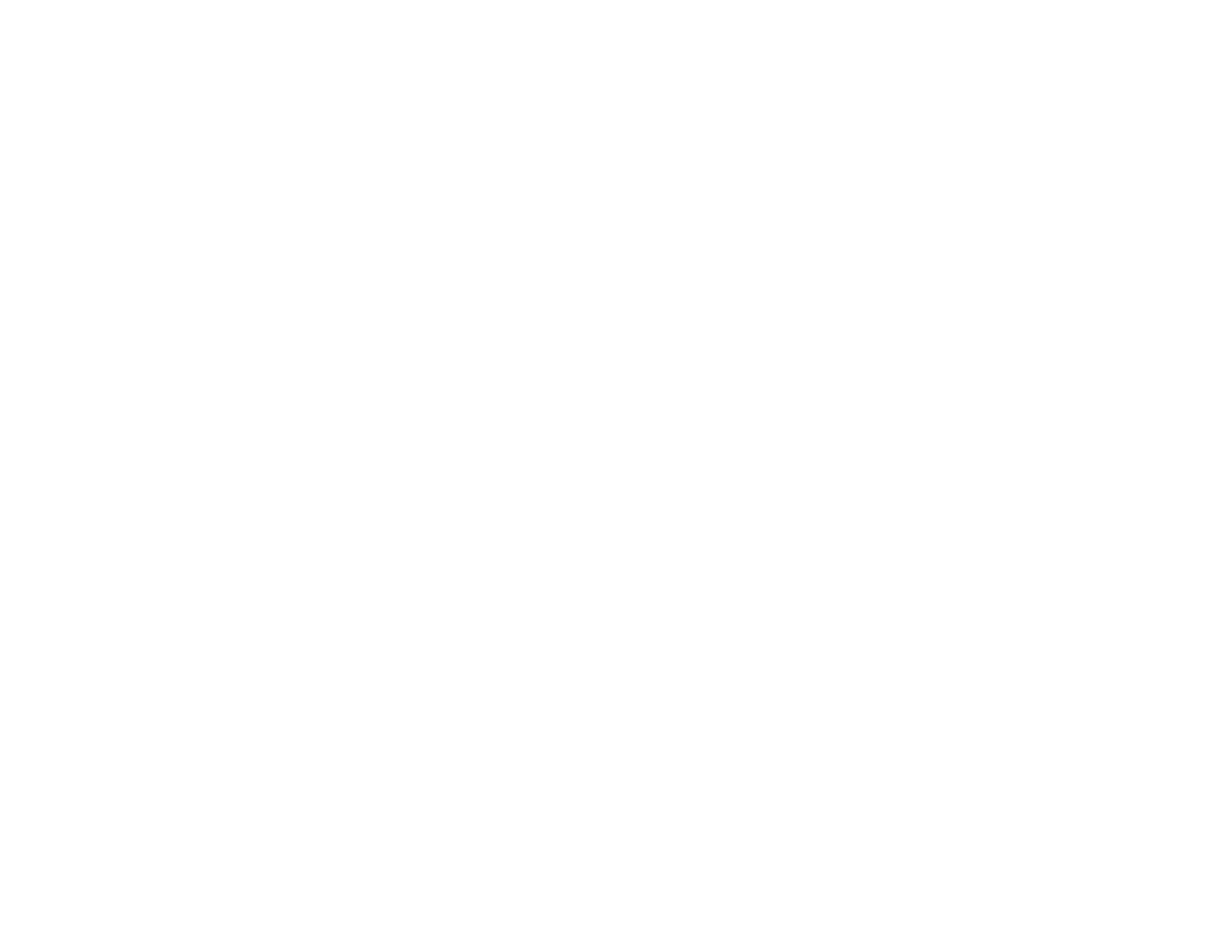 ElleryBonhamLogo